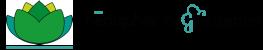 Nenuphar Organisation